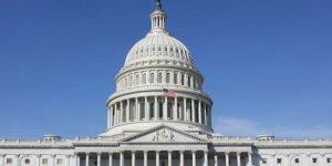 ABD Kongresi üyelerinden Türkiye'ye baskı mektubu