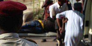 Nijerya'da silahlı saldırılarda 16 kişi hayatını kaybetti