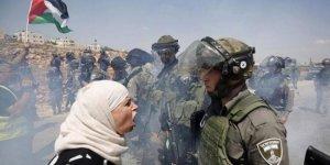 UCM Savcılığı İsrail'in savaş suçlarını incelemeye aldı