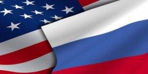 Rusya: ABD'nin yaptırımlarına yakın zamanda karşılık vereceğiz