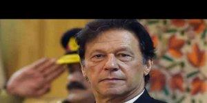 Pakistan Başbakanı Han güvenoyu aldı