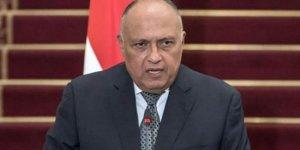 Mısır'dan Türkiye ile ilişkilerin 'normalleşmesine' ilişkin açıklama