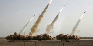 İngiltere'den nükleer silah stoklarını artırma kararı