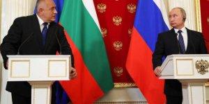 Bulgaristan'da casusluk ağı ortaya çıkarıldı