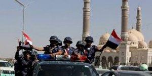 Suudi Arabistan'dan Husilere ateşkes teklifi
