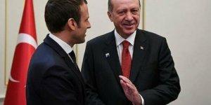 """""""Erdoğan: Avrupa'ya kafa tutan Sultan"""" adlı belgesel"""