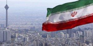 """İran'dan Suudi Arabistan'ın """"Yemen'de barış"""" girişimine destek"""