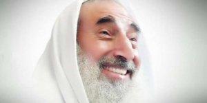 Halid Meşal: Şeyh Ahmed Yasin, Filistin'de direnişi ihya etti