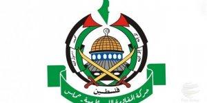 HAMAS: Kudüs'ün İsrail'den temizlenmesi, bütün müslümanların kutsal görevidir