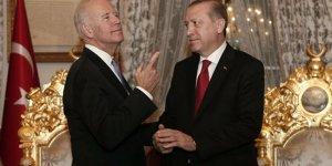 Reuters'tan Erdoğan analizi: 'Önce Türkiye' tavrı Biden'a engel çıkarıyor
