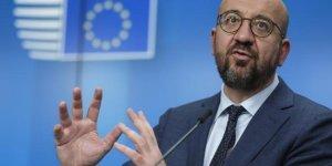 AB yönetimi nisanda Türkiye'ye gelmeyi planlıyor