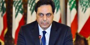 Lübnan Başbakanı'ndan 'tehlikeli nükleer madde' uyarısı