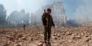 Li Yemenê nîqaşên li ser ragihandina agirbestê berdewam in