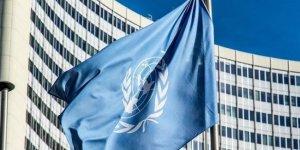 BM'den Suriyelilere yardım çağrısı