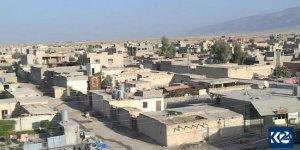 'PKK, Şengal'i terk etmeyi reddediyor'