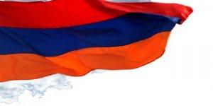 Ermenistan: Türkiye'ye yaklaşımımızda düzenlemeler yapmalıyız