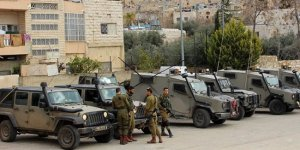 ABD:İsrail işgali tarihsel bir gerçek