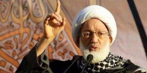 Bahreynli Tutukluların Serbest Bırakılması Çağrısı