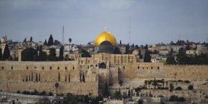Ürdün, Mescid-i Aksa'daki ihlallerinden dolayı İsrail'e protesto notası verdi