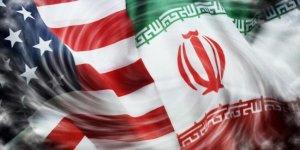 İran: Yaptırımların adım adım kaldırılmasını kabul etmiyoruz