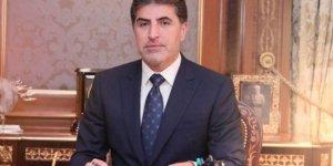 Neçirvan Barzani: Kürdistan halkı dikatörlük altında yaşamayı reddetti