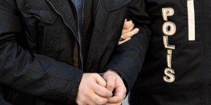 22 ilde FETÖ soruşturması: 51 gözaltı kararı