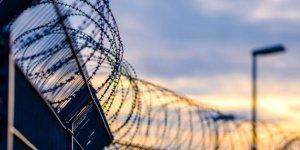 Nijerya'da cezaevine saldırı: Çok sayıda mahkum firar etti