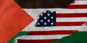 ABD Filistin'e yardımları yeniden başlatmayı planlıyor