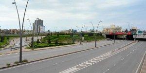Kürdistan Bölgesi'nde sokağa çıkma yasağı kararı alındı!