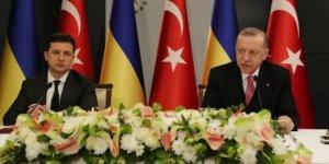 Erdoğan: Karadeniz barış ve huzur denizi olmaya devam etmeli