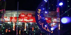 Arap ülkelerinin çoğu ramazanın salı günü başladığını açıkladı