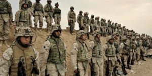 ABD askerlerini 11 Eylül'de Afganistan'dan çekecek