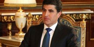 Barzani: Enfal soykırım olarak tanınmalı