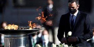 Avrupa'da korona ölümleri 1 milyonu geçti