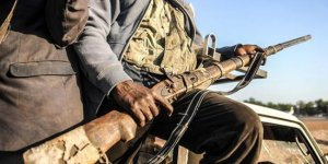 """Nijerya'da """"Boko Haram"""" terörü: 18 ölü, 21 yaralı"""
