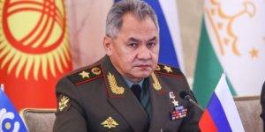 """""""ABD ve NATO, Karadeniz'de kışkırtıcı faaliyetlerini sürdürüyor"""""""