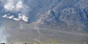 Kırgızistan-Tacikistan sınırında çatışma: Çok sayıda ölü, 10 bin tahliye