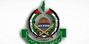 Hamas'tan Seçimlerin Ertelenmesine İlişkin Açıklama