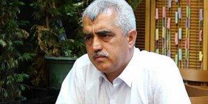 Gergerlioğlu: Kürt, Ermeni, Alevi olmadığım halde yanlarında oldum