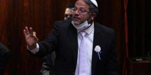 İşgalci İsrail milletvekilinden skandal çağrı: Gerçek mermi kullanılsın