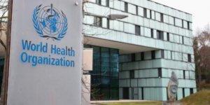 DSÖ: Aşılardaki 'şok edici küresel eşitsizlik' büyük risk