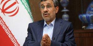 Ahmedinejad cumhurbaşkanlığına yeniden aday oldu