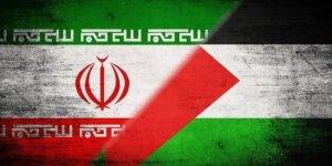 İran'dan Uluslararası Topluma Filistin Çağrısı