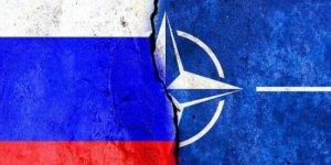 NATO: Rusya ile eski ilişkilere dönmek imkansız