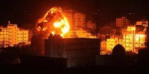Gazze'de ateşkese bir veya iki gün içinde varılacağını tahmini