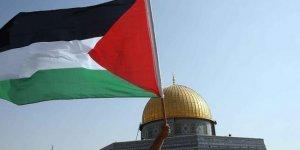 Z kuşağı Filistin'i özgürleştirecek/Haythem Guesmi