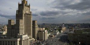 Rusya: Açık Semalar Anlaşması'nın dağılmasının tek sorumlusu ABD