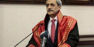 Yargıtay: HDP iddianamesini tekrar hazırlıyoruz
