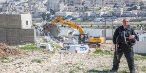 Filistin'den BMGK'ye Çağrı