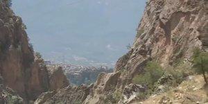 PKK'den Peşmerge'ye saldırı: 5 kişi hayatını kaybetti